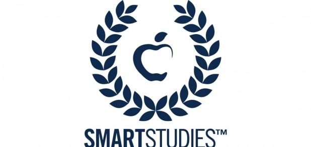 SMARTSTUDIES